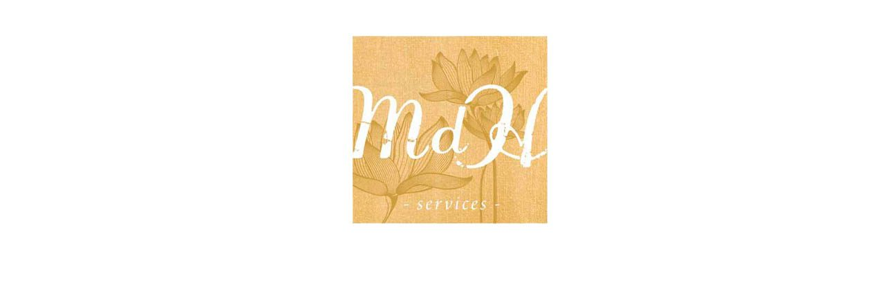 MdH-Services